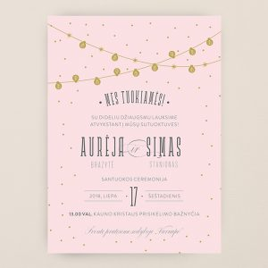 inkspiredpress-wedding-invitations-printed-045