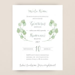 inkspiredpress-wedding-invitations-printed-046