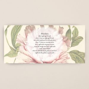 inkspiredpress-wedding-reception-printed-020
