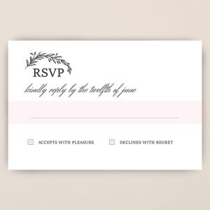 inkspiredpress-wedding-reception-printed-030-2