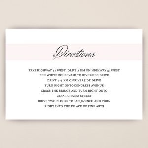 inkspiredpress-wedding-reception-printed-030