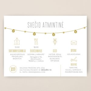 inkspiredpress-wedding-reception-printed-045
