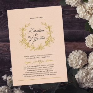 vestuviu-elektroniniai-kvietimai-001