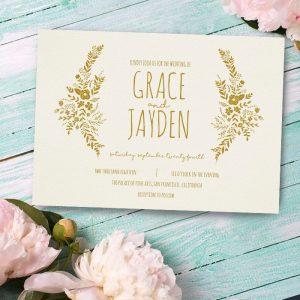 vestuviu-elektroniniai-kvietimai-021