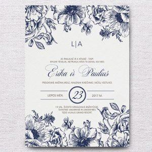 vestuviu-elektroniniai-kvietimai-032